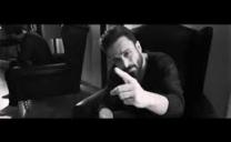Κωνσταντίνος Χριστοφόρου-«Έλα πες τα σε μένα»