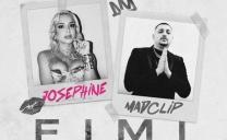 ΠΡΩΤΗ ΜΕΤΑΔΟΣΗ || ΑΚΡΟΑΜΑ 946  Ο Mad Clip και η Josephine έχουν «Φήμη»