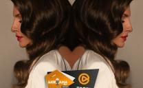 ΝΕΑ ΜΕΓΑΛΗ ΑΠΟΚΛΕΙΣΤΙΚΟΤΗΤΑ || ΑΚΡΟΑΜΑ 946  Έλενα Παπαρίζου – «Σε Ξένο Σώμα»  Έρχεται σε πρώτη μετάδοση 14/9