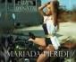 Μαριάντα Πιερίδη «Χωρίζω» νέο single