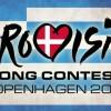 Eurovision 2014: Στο Β' Ημιτελικό η Ελλάδα!