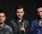 Στην Eurovision οι «Freaky Fortune»