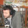 Ο Γιάννης Πλούταρχος στις Σέρρες | Επίσκεψη στο Ράδιο Ακρόαμα!