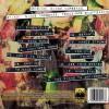 Δειτε ΑΠΟΚΛΕΙΣΤΙΚΑ το tracklist της «Συνεντευξης»!!!
