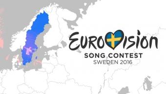 EUROVISION 2016 ΔΕΙΤΕ ΣΕ ΠΟΙΕΣ ΘΕΣΕΙΣ ΘΑ ΔΙΑΓΩΝΙΣΤΟΥΝ ΕΛΛΑΔΑ ΚΑΙ ΚΥΠΡΟ