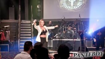 Η Φανή Δρακοπούλου στις Σέρρες! Σάββατο 27/2 στο Ραντεβου live!