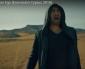 Eurovision 2016: Alter Ego – Το τραγούδι της Κύπρου και το video clip!