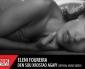 Δεν Σου Χρωστάω Αγάπη..Το νέο τραγούδι και videoclip της Ελένης Φουρέιρα!