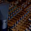 13 Φεβρουαρίου Παγκόσμια Ημέρα ραδιοφώνου