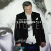 Το νέο τραγούδι του Νίκου Μακρόπουλου έρχεται σε πρώτη μετάδοση 9/5!