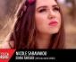 Nicole Saravakou – Είναι Ταξίδι |Νέο τραγούδι & κλιπ!