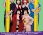 Κοκομπλόκο – Η κωμωδία του Νίκου Μουτσινά στις Σέρρες!Την Τρίτη 12 Ιουλίου στις 21:15 στο Αμφιθέατρο του ΤΕΙ Σερρών!