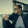 Δείτε το νέο video clip του Νίκου Βέρτη!