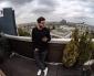 STAN – ΧΤΥΠΑ |ΝΕΟ ΤΡΑΓΟΥΔΙ| ΤΕΑSER VIDEO + BACKSTAGE