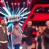 TheVoiceGR Πρεμιέρα : Εντυπωσιακά τα νούμερα τηλεθέασης!