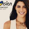 EUROVISION 2017 : Mε DEMY στο Κίεβο!