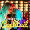 Η Josephine επιστρέφει με νέο Hit Single !