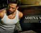 Κωνσταντίνος Αργυρός – «Αθήνα Μου»  Νέο Τραγούδι & Music Video Μουσική – Στίχοι: Λευτέρης Κιντάτος