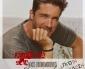 ΝΕΟ ΤΡΑΓΟΥΔΙ || ΑΚΡΟΑΜΑ 946 Νίκος Οικονομόπουλος – Σκάσε ενα φιλί