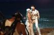 Bo & Antonella – «Poco Poco»: Δείτε backstage από το νέο τους video clip!
