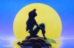 3 ΔΩΡΕΑΝ διπλές προσκλήσεις για την παιδική παράσταση «Άριελ – Η Μικρή Γοργόνα» που έρχεται στις Σέρρες 14/7