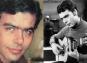 Πέθανε ο Γιάννης Πουλόπουλος – Η πορεία του στον «Δρόμο» για τα αστέρια