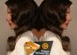 ΝΕΑ ΜΕΓΑΛΗ ΑΠΟΚΛΕΙΣΤΙΚΟΤΗΤΑ    ΑΚΡΟΑΜΑ 946  Έλενα Παπαρίζου – «Σε Ξένο Σώμα»  Έρχεται σε πρώτη μετάδοση 14/9