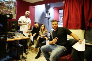 kings-ploutarxos-studio-003