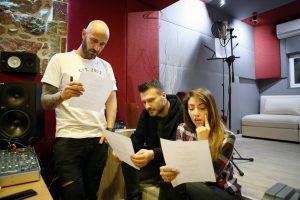 kings-ploutarxos-studio-004