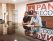 Ο Κώστας Καραφώτης στην οικογένεια της Panik Platinum!