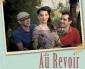 Les Au Revoir – Πολλές Φορές!Έρχεται ΑΠΟΚΛΕΙΣΤΙΚΑ 6/6!