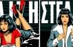 Η Καίτη Γαρμπή και η Στέλλα Καλλή για πρώτη φορά στη σκηνή του «ΦΩΣ» από 26/11!