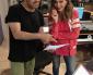 Δέσποινα Βανδή – Γιώργος Θεοφάνους: Για πρώτη φορά μαζί στη σκηνή του «Παλλάς»