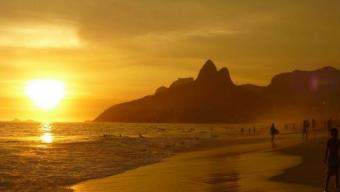 Αυτές είναι οι 10 ομορφότερες παραλίες του κόσμου..2 ελληνικές!