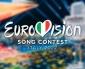 Eurovision 2022 Italy : Πιθανές συμμετοχές για την εκπροσώπηση της Ελλάδας