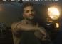 Στέλιος Λεγάκης – «Ποιος» Νέο Τραγούδι & Music Video